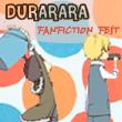 Durarara-fest