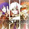 FASTeam