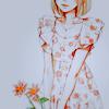 [Len]