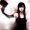 Gatsuhane_Raimei