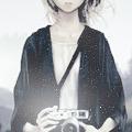 Aristei Ouji-sama