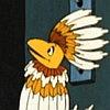 Птиц Эрин