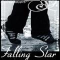 *Falling Star*
