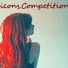 icons.Competitions