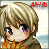 APH ID
