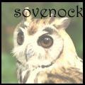 Sovenock