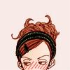 Natsumi.sama