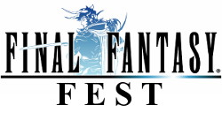 Final_Fantasy_Fest