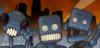 angry_robots