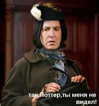 http://static.diary.ru/userdir/1/6/9/0/169014/10799734.jpg