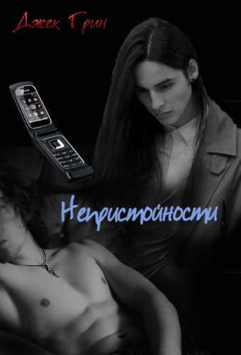 kudryavtseva-lesbi-foto