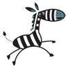 -zebra-