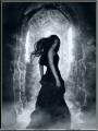 La_Dama_Oscura