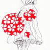 Shigi Senri