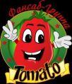 tomato-fansubs