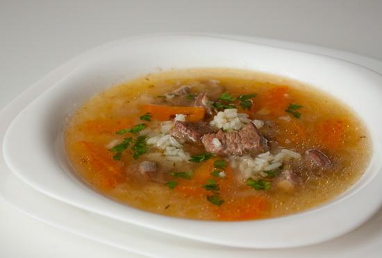 Рецепты супов из говядины. как сварить овощной суп. суп рецепты с фото