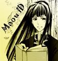 Maou ID