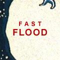 fast flood