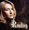 J. Rowling