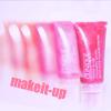 makeit-up