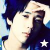dir. Nino