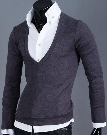 стильные вязаные вещи для модниц