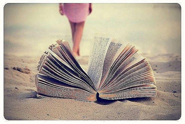 книга судьбы где буду зимой шерстяное