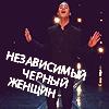 AntonyMolko