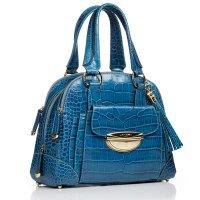 Женские сумки Lancel.  Вещь 98317 Lancel.