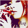 Ami@loveasia