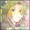 Genshiken ID