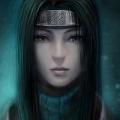 Uchiha Itachi_777