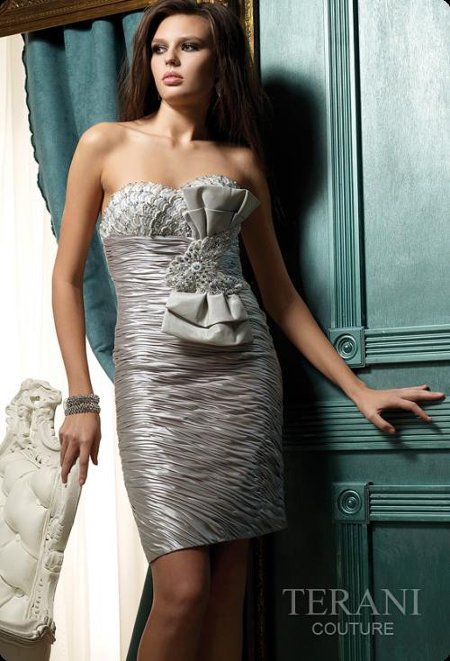 Раз ты в белом платье 7