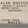 Элвис будет убивать