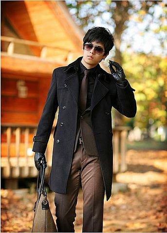 Фото для пальто мужское, 1 тыс. руб.  - Объявления - Реклама-ШАНС.