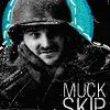 Sgt. Muck