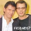 http://static.diary.ru/userdir/1/7/3/1/173103/19857930.png