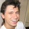 http://static.diary.ru/userdir/1/7/3/1/173103/19858678.png