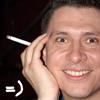 http://static.diary.ru/userdir/1/7/3/1/173103/19858798.png