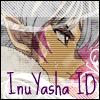 InuYasha ID