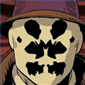 radioactive intergalactic ninja cowboy zombie