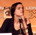 Laura*La