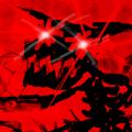 redcat666