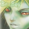 Be~boy