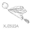 XJ[52]A