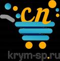 krym-sp