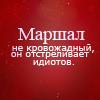 Сотору Феникс