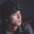 Kansai_Nishiki