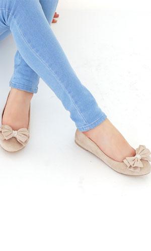 Брендовая одежда обувь заказ