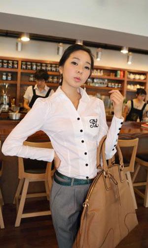 Одежда из китая и кореи все в наличии